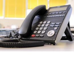 CALL CENTER PRL (50-60h) NB