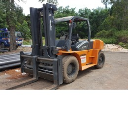JOBS IN CONSTRUCTION - OBRA 1-3H (Inglés) IDI