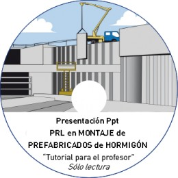 TUTORIAL - PREFABRICADOS HORMIGON