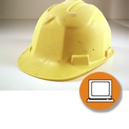 NIVEL BASICO 60H (TPC - CONSTRUCCION) - ONLINE*