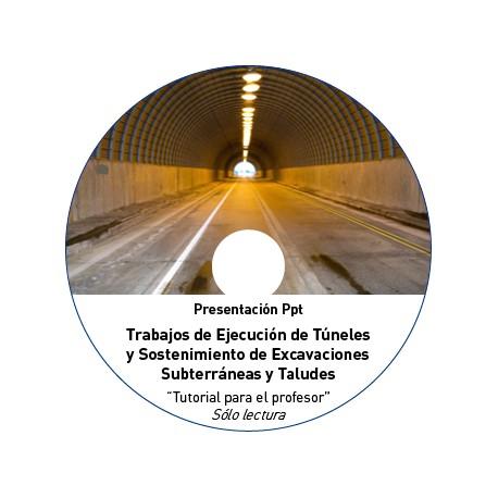 TUTORIAL - TUNELES