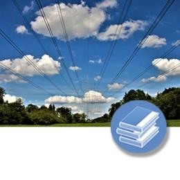 LINEAS Y EQUIPOS ELECTRICOS TPM - LIBRO