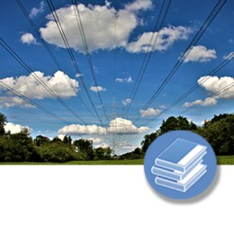 LINEAS Y EQUIPOS ELECTRICOS (C15) (METAL NO OBRA) - LIBRO