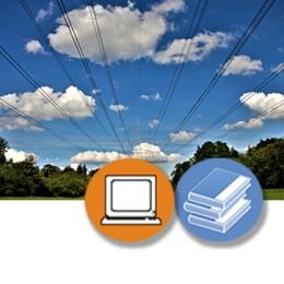 LINEAS Y EQUIPOS ELECTRICOS - ELECTRICIDAD - BASICO 50H - ONLINE