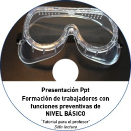 TUTORIAL - NIVEL BASICO GENERAL /NO OBRA