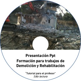 TUTORIAL - CONSERVACION Y EXPLOTACION CARRETERAS