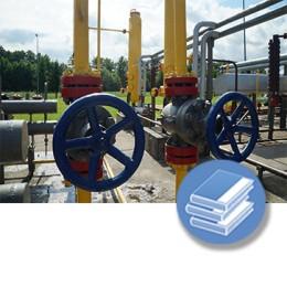 GASODUCTOS. REDES DISTRIBUCION GASES (C22) LIBRO