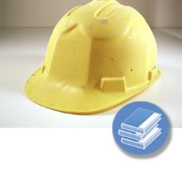 NIVEL BASICO 60H (TPC - CONSTRUCCION) - LIBRO*