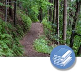 SELVICULTURA / SILVICULTURA PRL (30-50h) - LIBRO