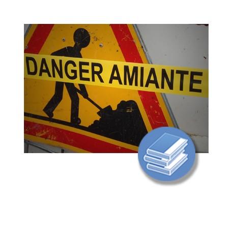 AMIANTO (4-30h) PRL