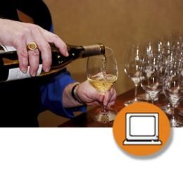 MANIPULADOR ALIMENTOS: BEBIDAS ALCOHOLICAS (4-20h) - ONLINE