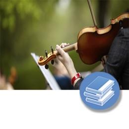 PROFESOR DE MUSICA PRL (4-20h) - LIBRO