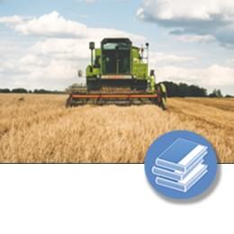 AGRICULTURA - MAQUINARIA TRACTOR PRL (30-50h) - LIBRO