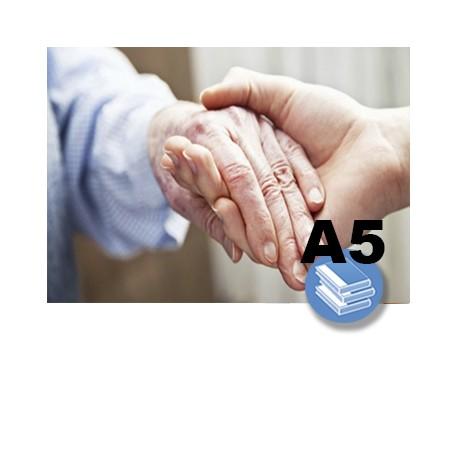 ASISTENCIA DOMICILIARIA A5 (0-4h) PRL