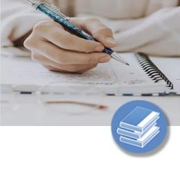 EJERCICIOS, cuaderno - LIBRO