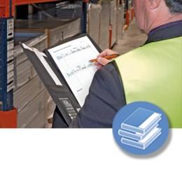 Calidad ISO 9001 (30-50h) (Autor-100) - LIBRO