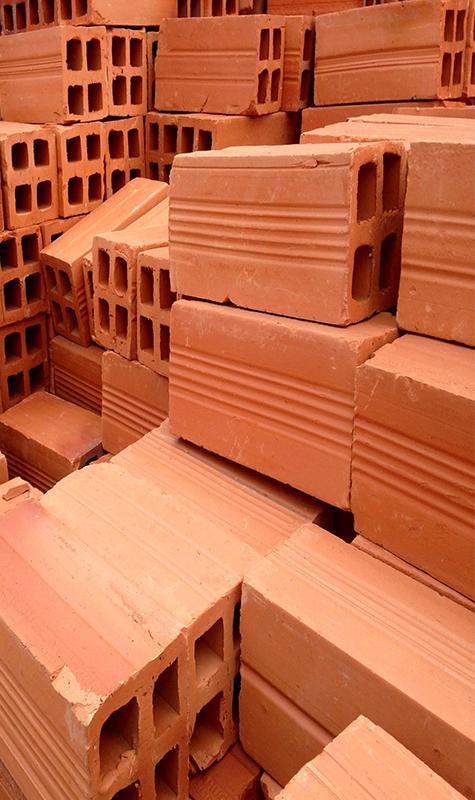 Libros, manuales, tutoriales, licencias online para los cursos del Convenio de la Construcción. Tarjeta profesional Construcción TPC,  del Metal TPM
